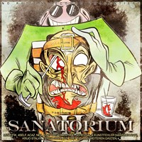 "Bild von No Return Records - ""Sanatorium II"" [Digital]"